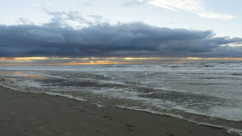 Strand Grote Keeten 2014 Foto: Cora Berger