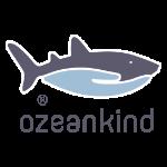 Ozeankind e.V.